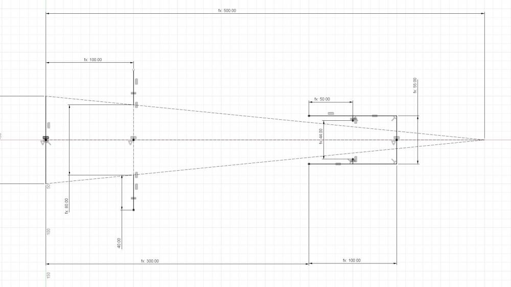 Refraktor-przelot-2 v1.jpg