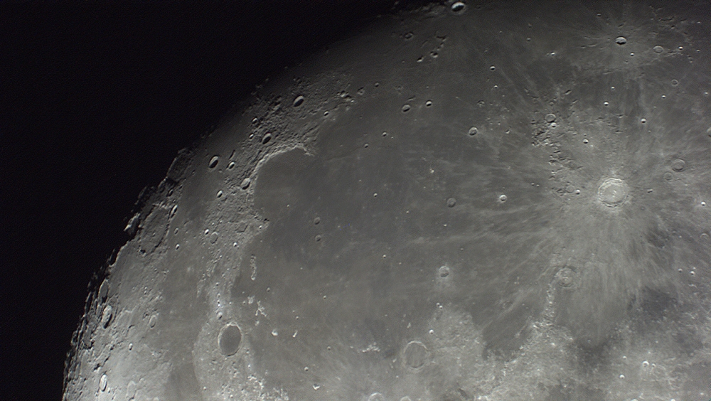 1849074459_moon_reduktor_28_09.2020(4).thumb.jpg.fe14e29f8f0192e1c4e7909479f9d417.jpg