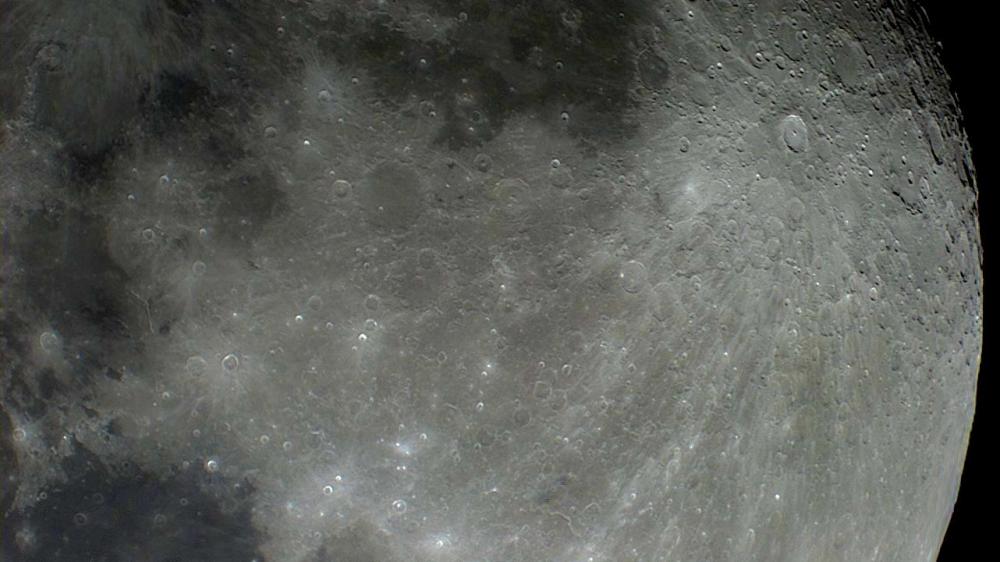 1976606827_moon_reduktor_28_09.2020(2).thumb.jpg.53c7b4767548db36144c9b6d813bab4d.jpg
