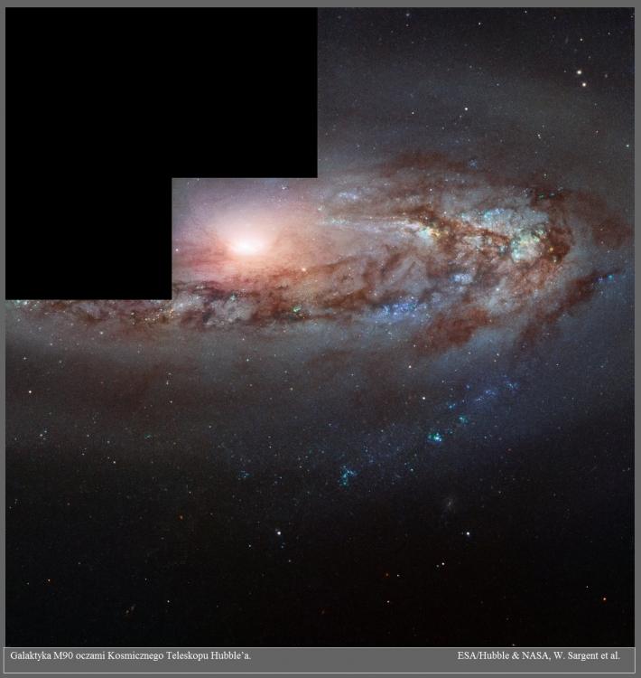 Śladami Messiera M90.2.jpg