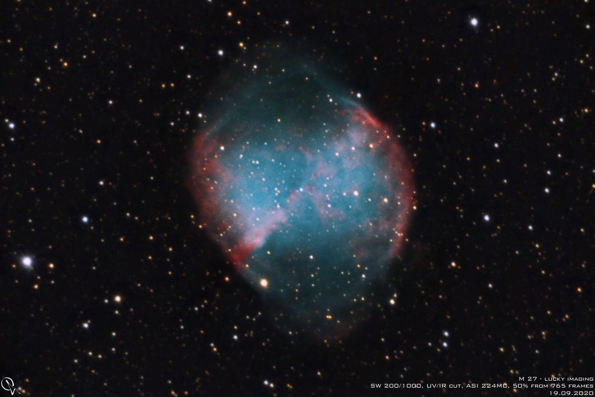 M 27.png