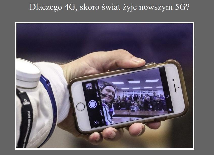 Nokia na Księżycu. Finowie na zlecenie NASA postawią pozaplanetarną sieć 4G.3.jpg