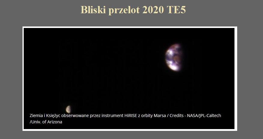 Bliski przelot 2020 TE5.jpg