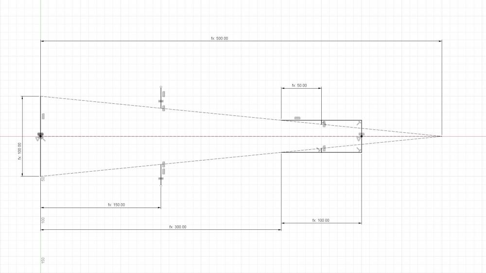 Refraktor-przelot v1.jpg