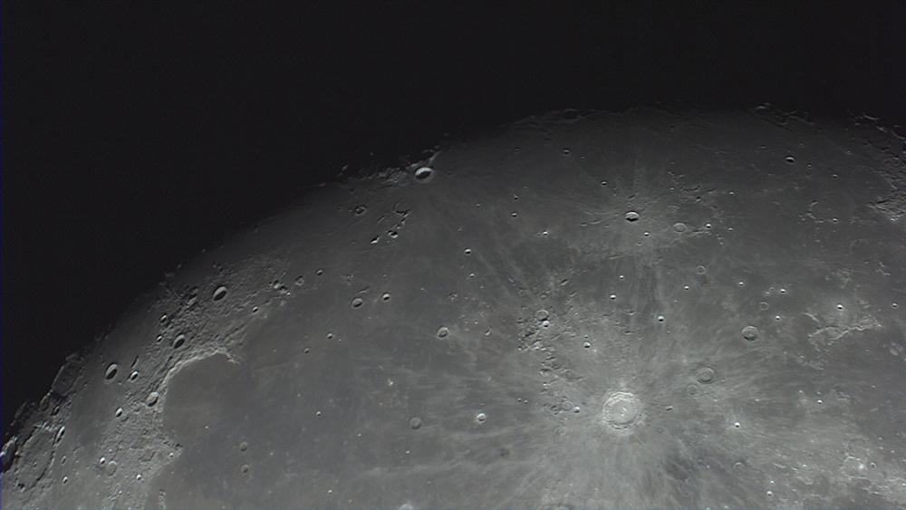 21978888_moon_reduktor_28_09.2020(5).thumb.jpg.073299382a9a2a82e566f9bdd0962deb.jpg