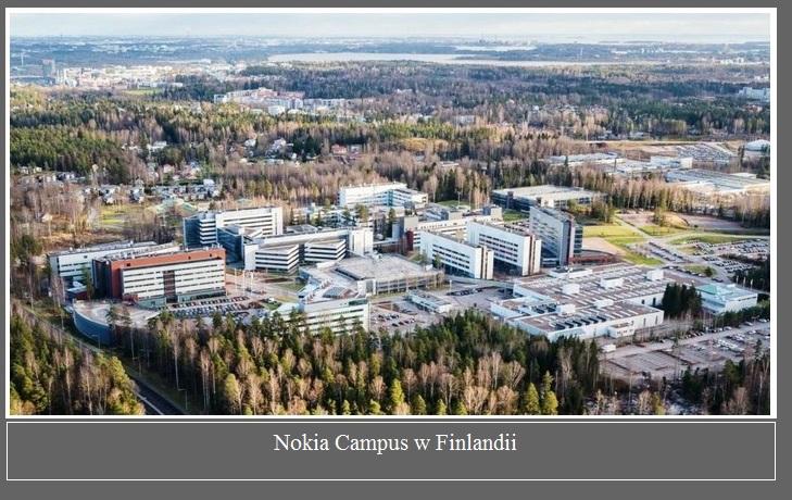 Nokia na Księżycu. Finowie na zlecenie NASA postawią pozaplanetarną sieć 4G2.jpg