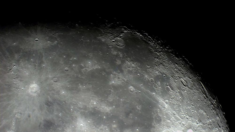 396182066_moon_reduktor_28_09.2020(1).thumb.jpg.e8b3637aec5c7f80d7d8e7b3f1dfe597.jpg