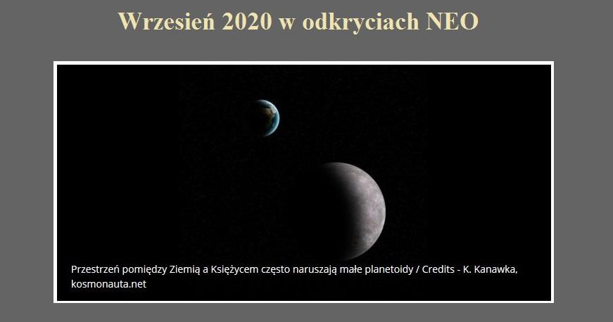 Wrzesień 2020 w odkryciach NEO.jpg
