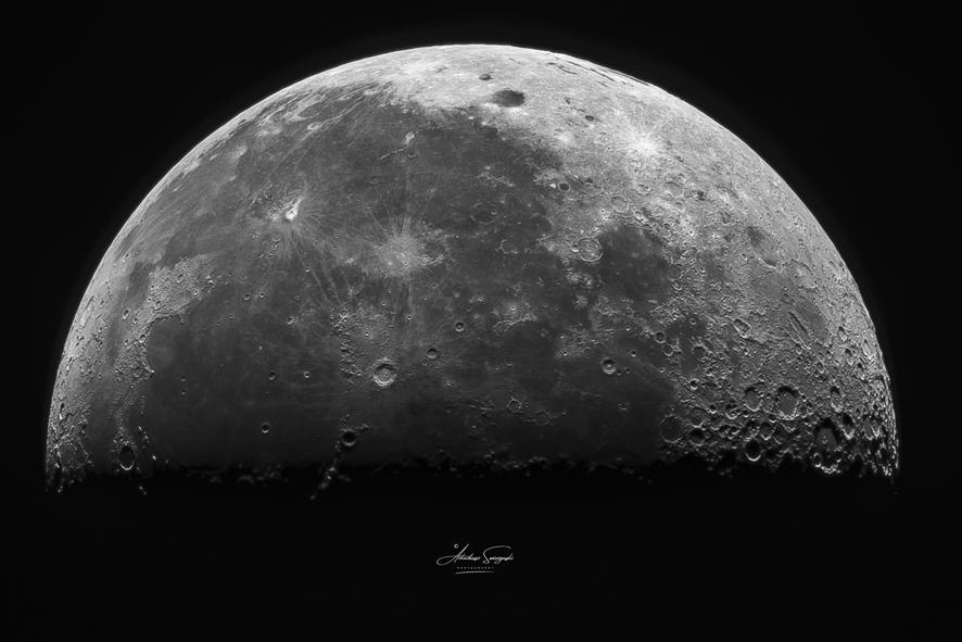 moon 10-10-20.jpg