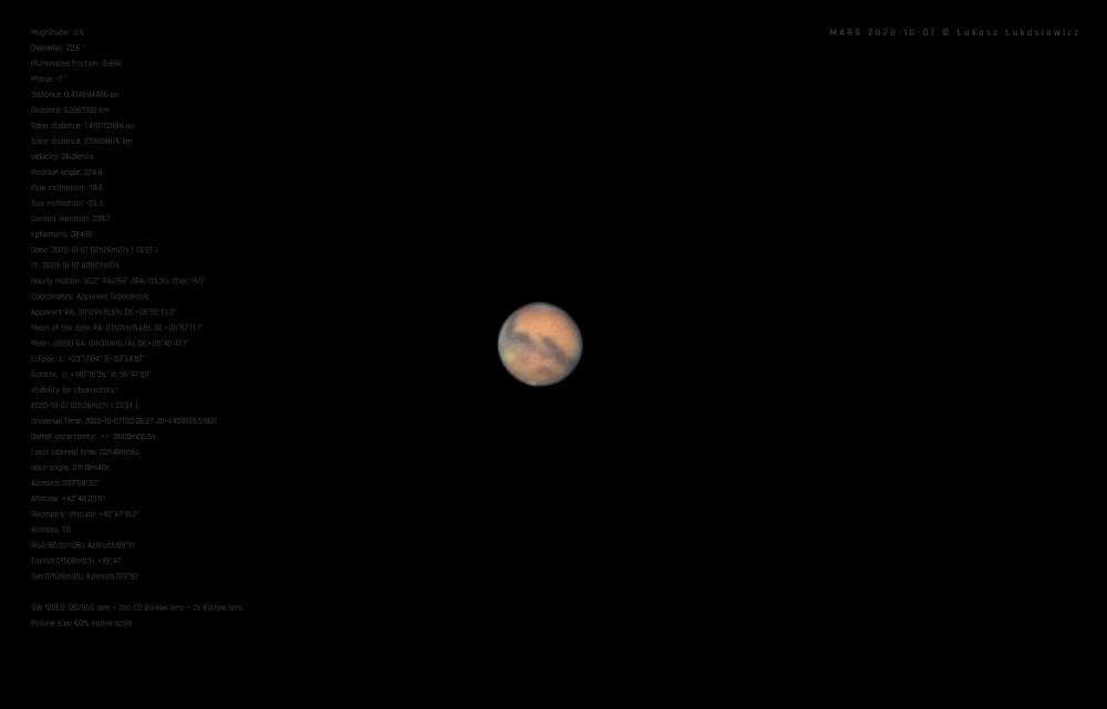 MARS-2020-10-07D.png