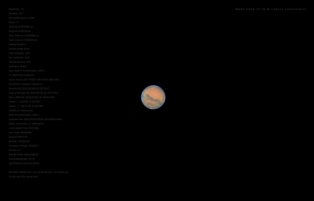 MARS-2020-10-10D.png