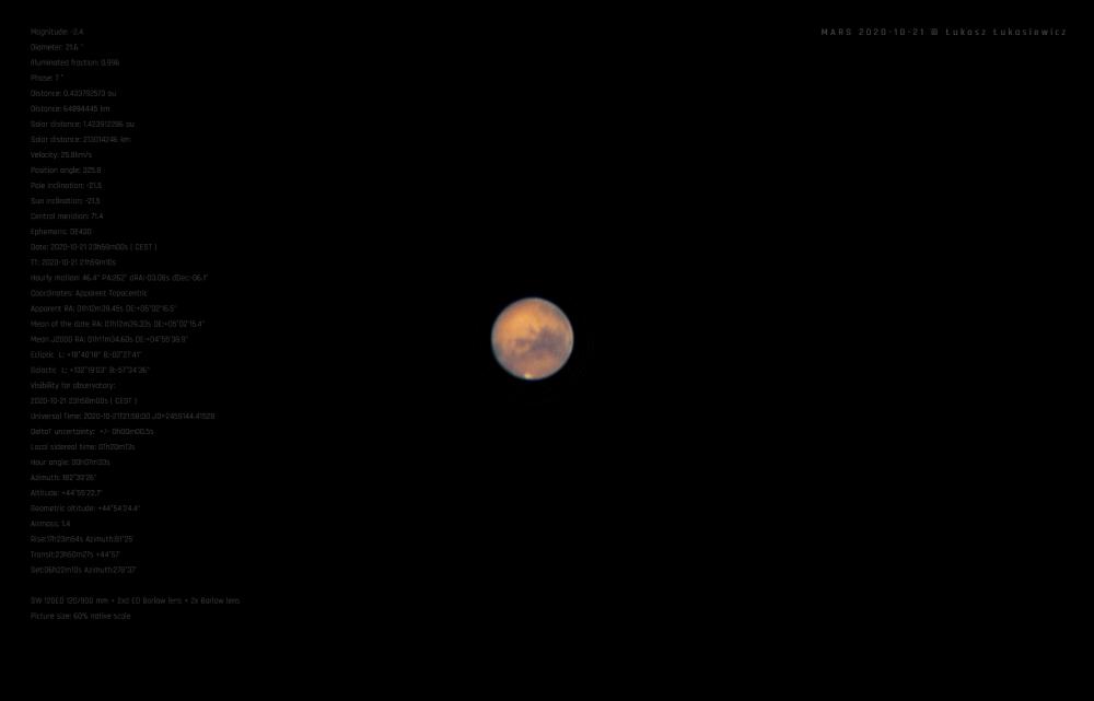 MARS-2020-10-21D.png