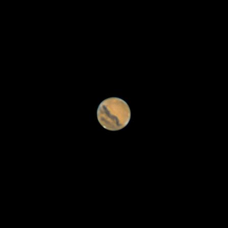 Mars.png.00c84335627e1f2927cdfb42fd4b175d.png