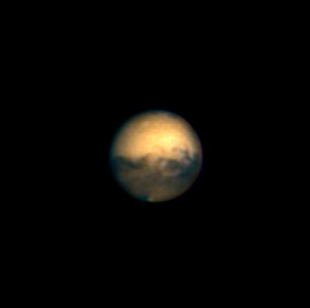 Mars.png.96c297c89213cc14baa7f0f26b93cf33.png