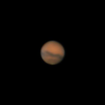 Mars_04_10_2020_1_1.jpg.1b5104ae288ee6168216270a23112ac2.jpg