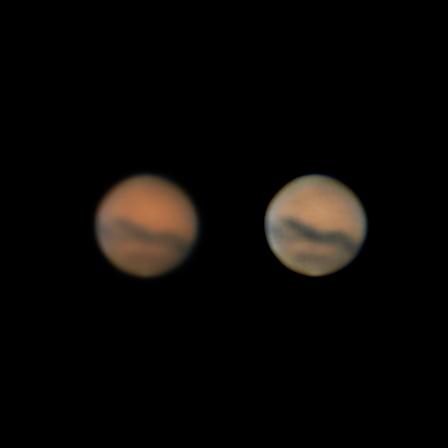Mars_04_10_2020_1_4.jpg.178e52e258230a8b452032e8cf8f49bb.jpg