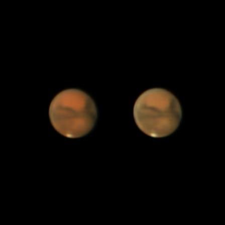 Mars_22_09_2020_2_1.jpg.910dd2e53d28eca972073e84256962b7.jpg