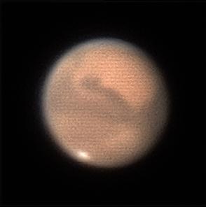 Mars_235659_pipp_wavlety_100.jpg.026654fd39bdb0574c4a20a6a8ed7a7d.jpg.3ba6210f131130729bfbbe33591df876.jpg