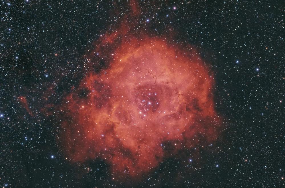 NGC_2237_ver-b.thumb.jpg.531aadf2963361dd8641232da8d29465.jpg