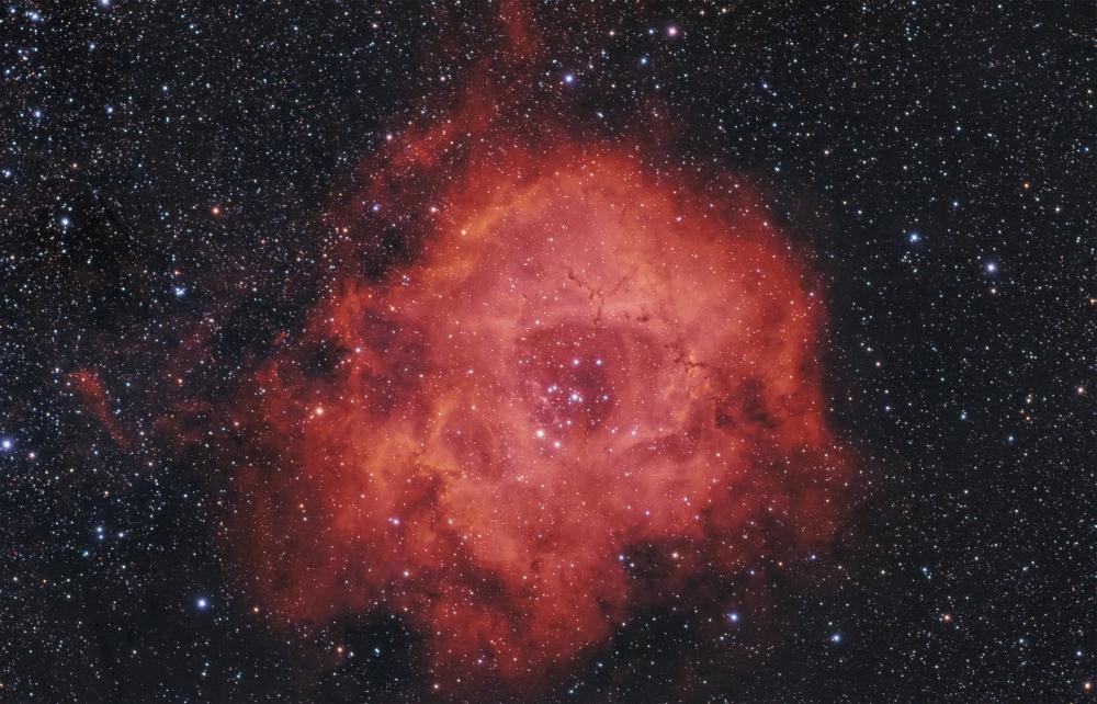 NGC_2237_ver-c.thumb.jpg.f6088457a7f4e73bf706de6ac08158ff.jpg