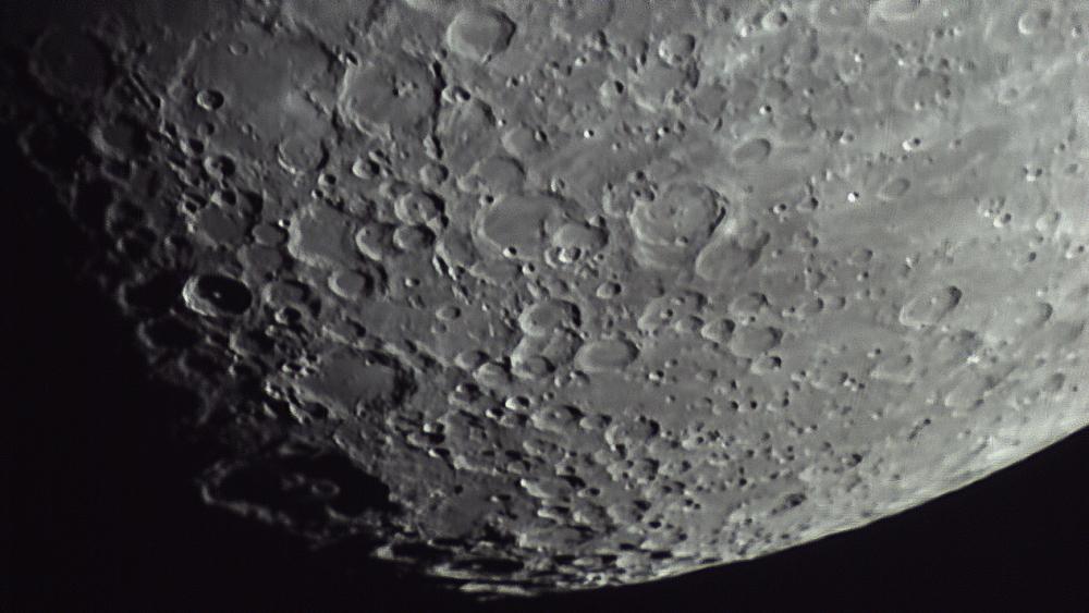 moon_view.thumb.jpg.e16f988c8f842f0fae335dc1d070f640.jpg