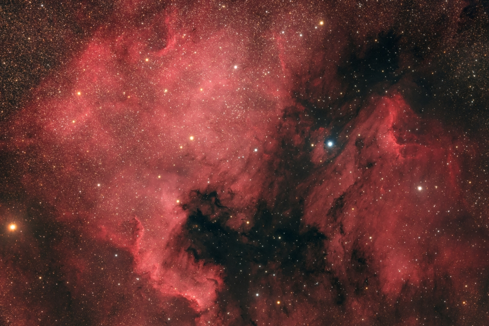 ngc7000_final_v2red_stars_ok_light2-tif.thumb.jpg.5a8596e50f90d12ecdb9367fc47ab135.jpg
