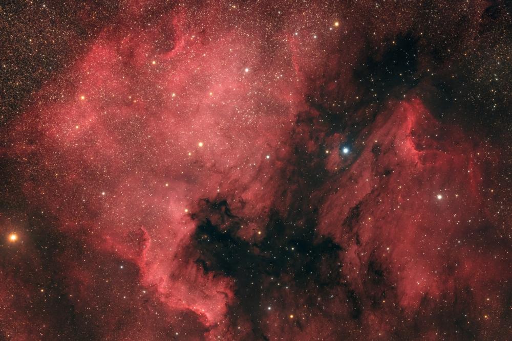 ngc7000_final_v2red_stars_ok_light2-tif.thumb.jpg.eaf3844f165de4bad02ebfbe69c173e3.jpg