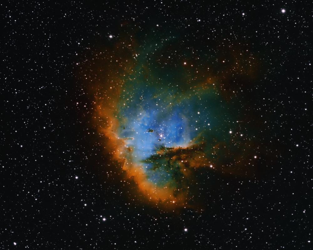 1264550344_NGC281v4.thumb.png.aa3ae81e595adf61855e792da5853e17.png