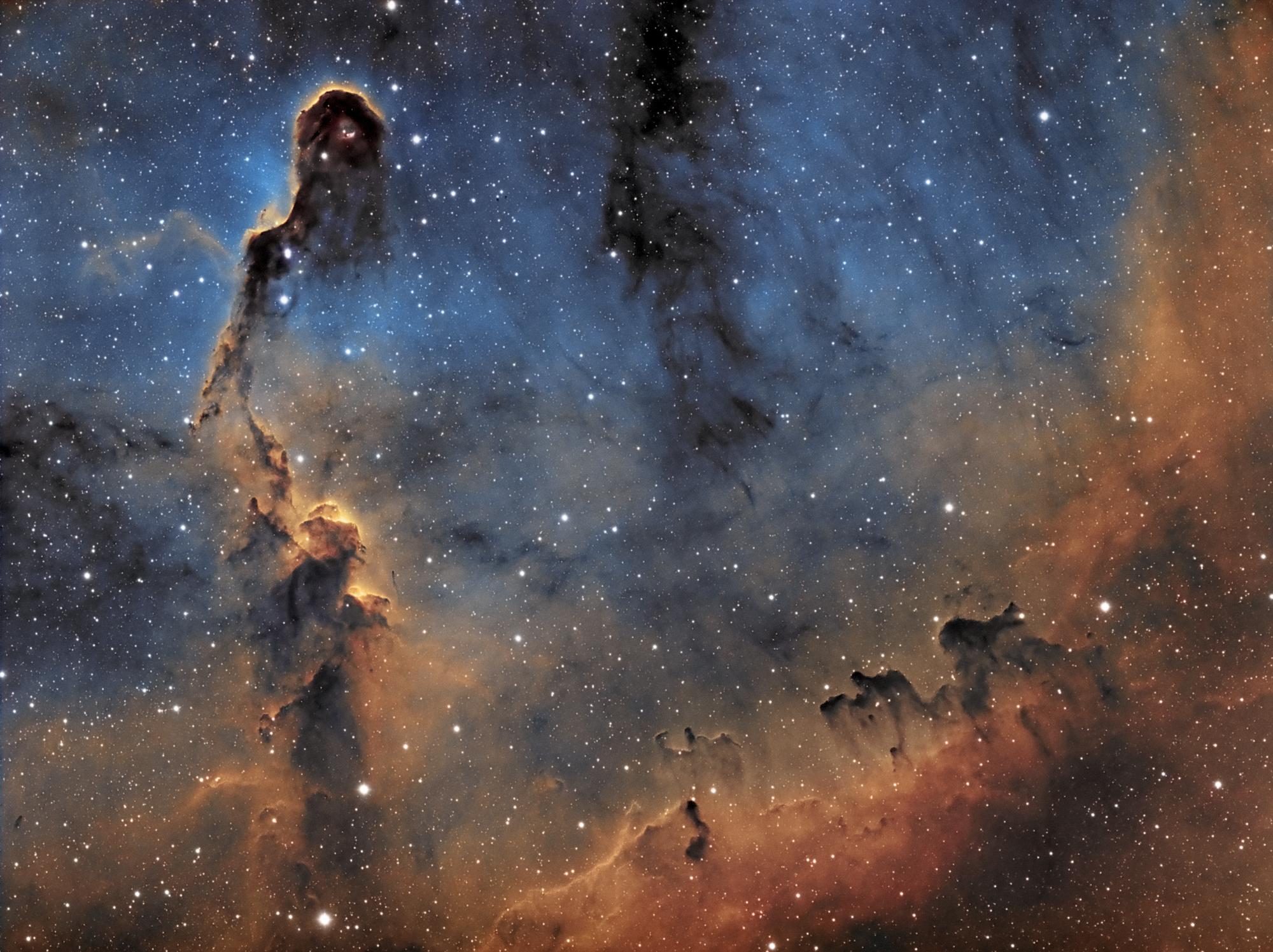IC1396A HST GOTOWE.jpg