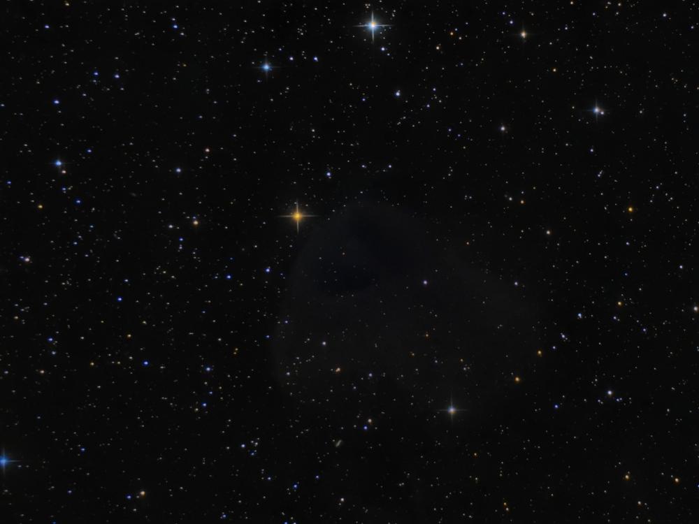 41275826_BarnardB207LRGB50.thumb.jpg.627b38c0c55bc8d032b9d9b741a4a786.jpg