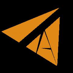 AstroAllanoEU