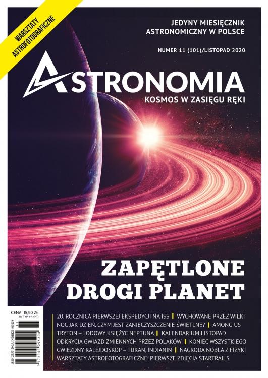 Astronomia_101.jpg