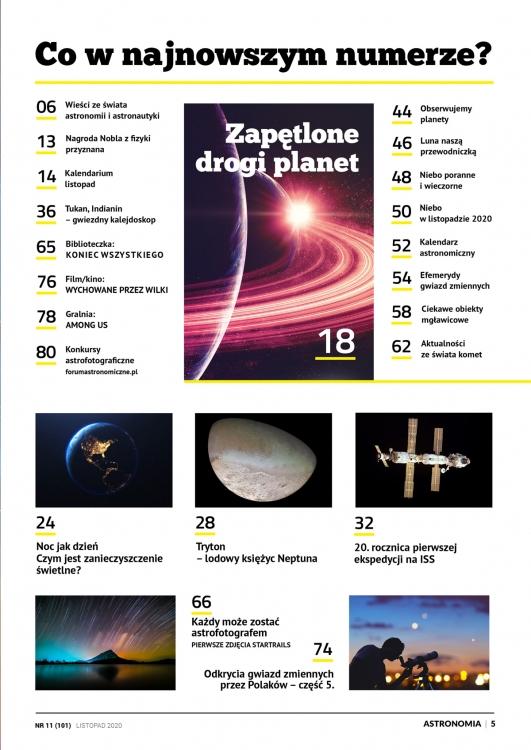 Astronomia_101_spis.jpg