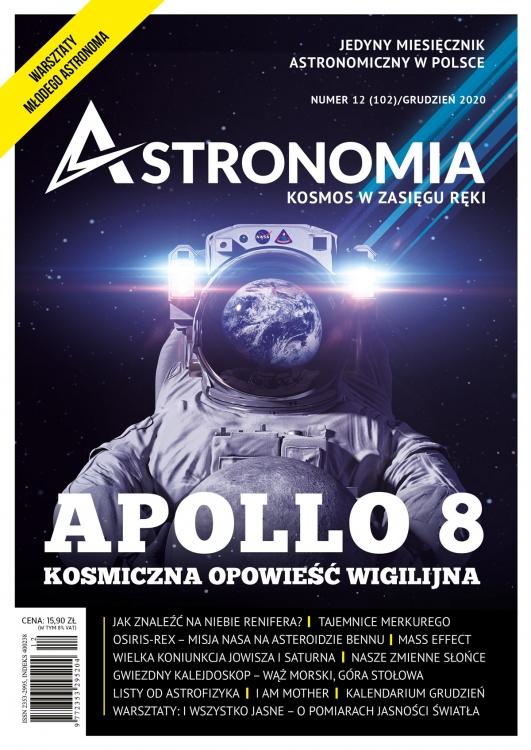 Astronomia_102.jpg