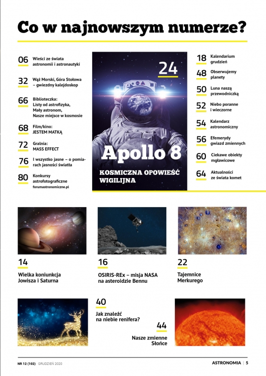 Astronomia_102_SPIS.jpg