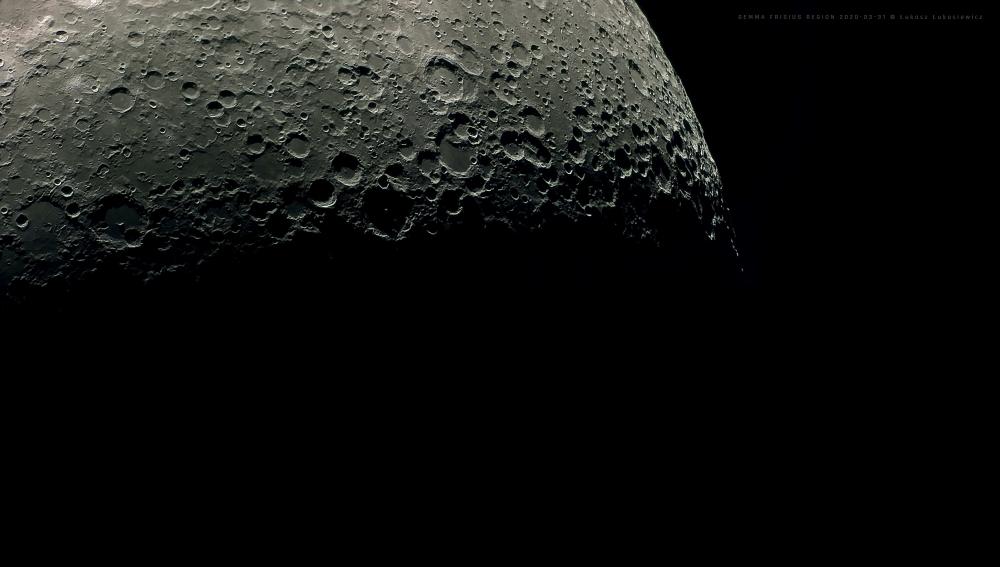 GEMMA-FRISIUS-REGION-2020-03-31.jpg