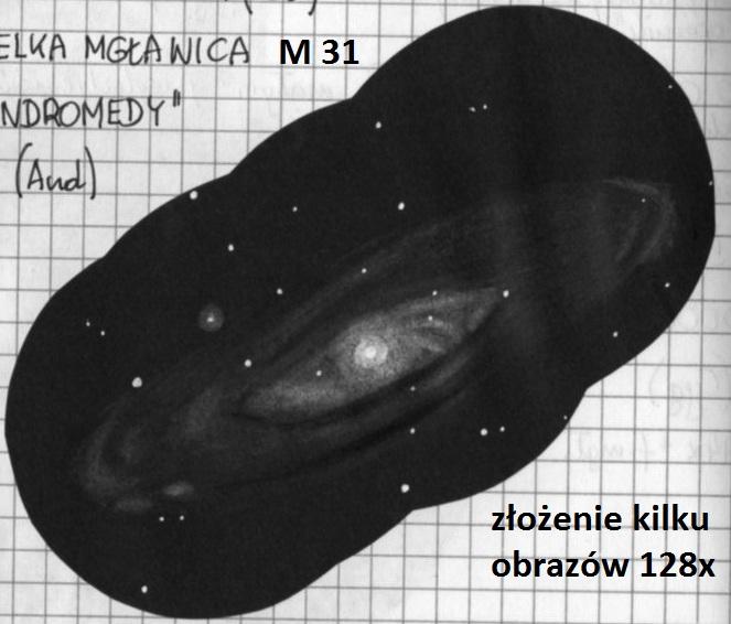 M31.jpg.f54532a809e84f9cb0d5d4a03d4213a9.jpg