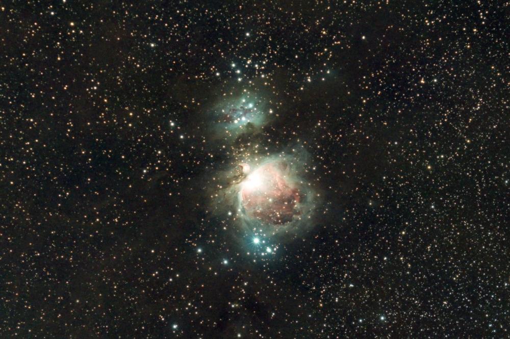 M42_20x180s_samyang135_qhy183C.thumb.jpg.ea0cbf1271f8e2e1230b495c205ba652.jpg