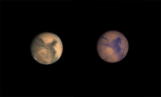 Mars_223329_g5_ap50_dmallDrizzle15_wav_2.jpg.367a1c1090804f263931f5572bfbb40f.jpg