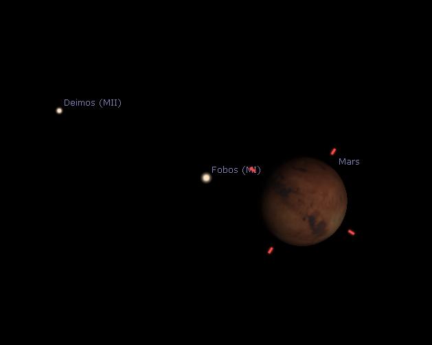 Stellarium.png.801ea4fae86e7b3b5cb81dfeb033c76a.png