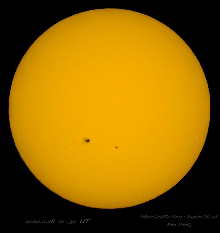 Sun20201128_1232UT.jpg