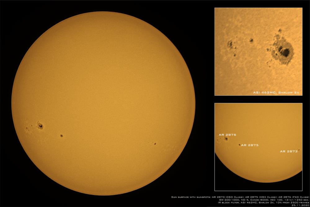 Sun_25_11_2020.thumb.png.dd88bdca11c8a40081b037c63b735f58.png