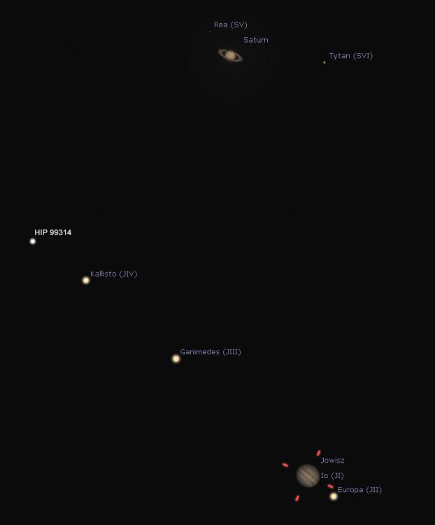 2020-12-20_Koniunkcja_Stellarium.thumb.png.a9fb286c2f53b9d27abc02ad2844741b.png