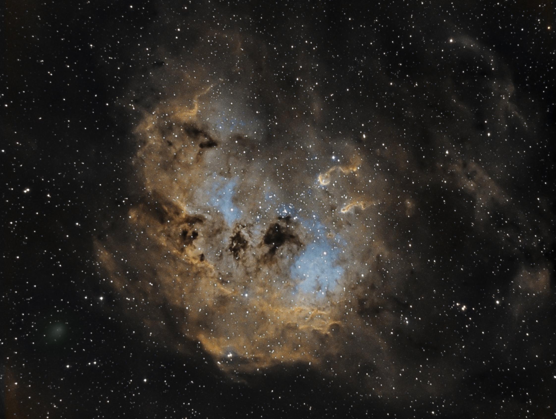 IC410--NGC1893--C-2020-M3-A.jpg