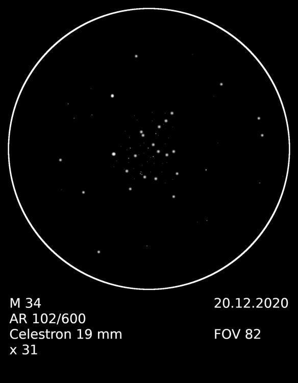 M34.thumb.jpg.f182f28284f34f15b5e10db393b3809a.jpg