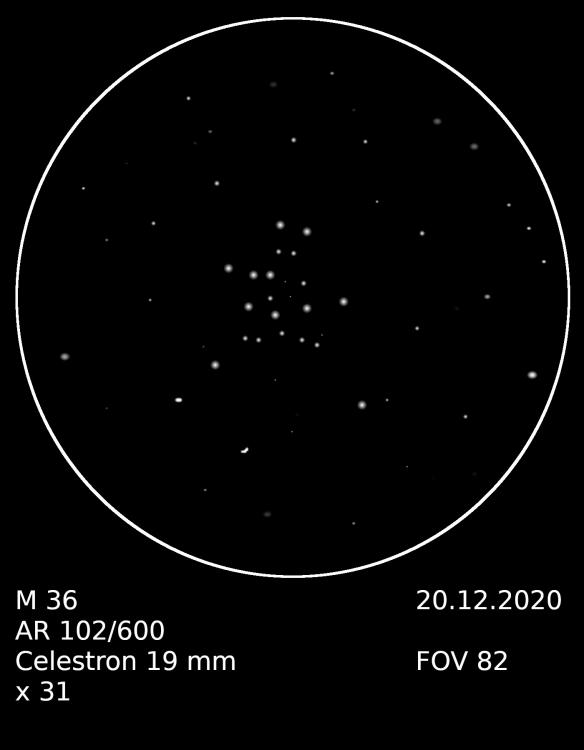 M36.thumb.jpg.74a896552d3c7cb4c7fe27c67c3d204c.jpg