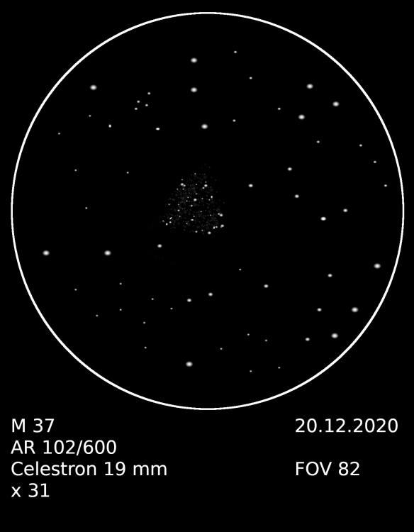 M37.thumb.jpg.5690624f312bee06cc44442ff636cafd.jpg