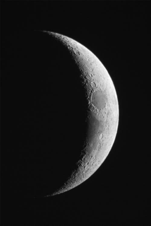 Moon_18_12_2020_1.thumb.jpg.a422af61e6cc9be0a63a345c597b2560.jpg