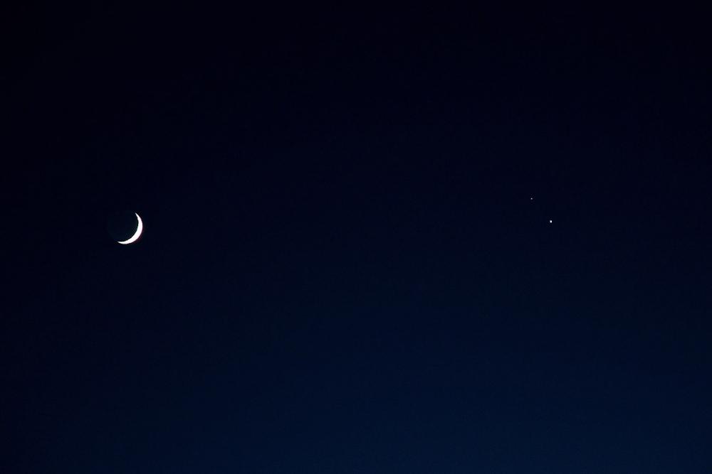 jup_sat_moon2.jpg