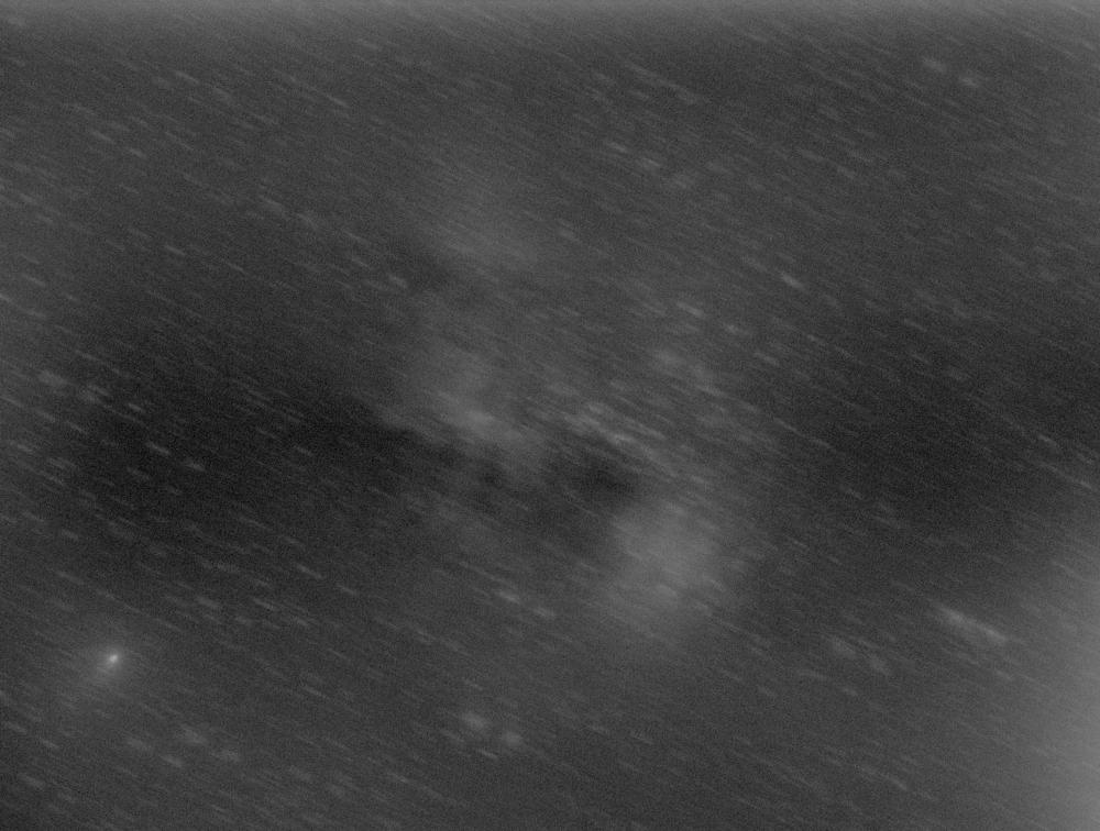 kometa.thumb.jpg.e48dd0085d41ea4a9c24341639339674.jpg